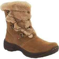 womens winter boots baretraps ravie womens winter boots rogan s shoes