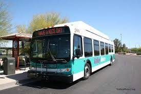 light rail holiday schedule valley metro announces holiday schedule arizona s family