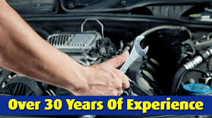 australind automotive service centre mechanics u0026 motor engineers
