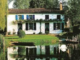 create a charming cottage garden hgtv
