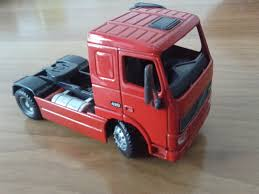volvo model trucks file volvo truck die cast from joel jpg wikimedia commons