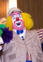 rent a clown for a birthday party rent clowns for kid s birthday factory
