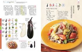 cuisine en ch麩e clair 暢銷書榜 書籍介紹 好書推薦 痞客邦