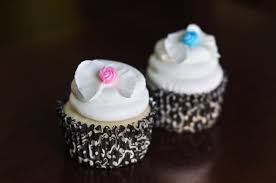 cupcake awesome send cupcakes by post have a cake delivered best