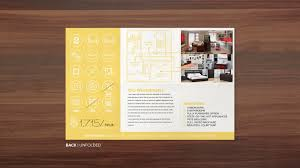 in progress concord apartment sales collateral minimal floor