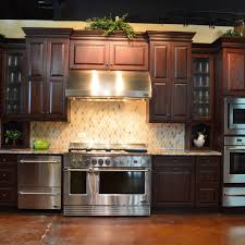 san antonio appliances u0026 cabinets showroom appliances cabinets