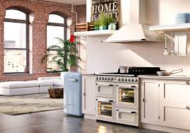cuisine smeg half price cooker with any smeg range cooker acity