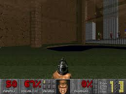 Wolfenstein 3d Maps Wolfenstein 3d At Wad Archive