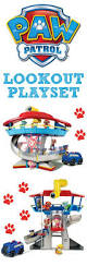 amazon canada best black friday deals 17 best paw patrol images on pinterest paw patrol paw patrol