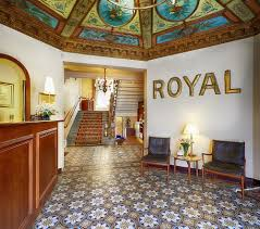 hotel royal gothenburg sweden expedia