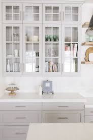 Best 25 Off White Kitchens by 25 Best Off White Kitchens Ideas On Pinterest Kitchen Cabinets