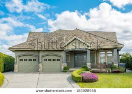 Building A Two Car Garage Two Car Garage Stock Images Royalty Free Images U0026 Vectors