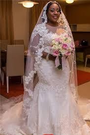 plus size wedding dresses plus size wedding dress sleeve bridal dresses 2018