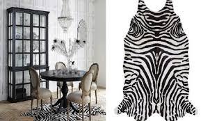 chambre zebre et décoration chambre zebre ado 16 bordeaux chambre zebre et mauve