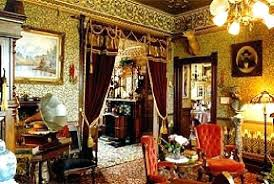 home design furniture ormond beach victorian interiors images fall elegant mansion historic lodging