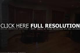interior design kitchener waterloo kitchen flooring fresh hardwood flooring kitchener waterloo