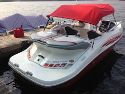2010 sea doo 200 speedster engine images reverse search
