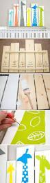 Diy Baby Girl Nursery Decor by Wall Ideas Nursery Wall Art Nursery Canvas Wall Art Diy Baby
