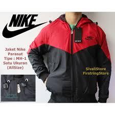 Jual Jaket Nike Parasut harga jaket parasut nike 2018 cari harga terbaik dan bandingkan