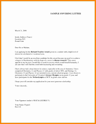 10 model cover letter for philosophy of education essay trade