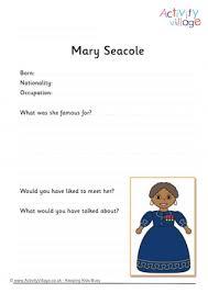 mary seacole worksheet 460 jpg itok u003djgbpikyf