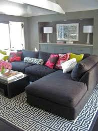 What Colour Sofa Goes With Cream Carpet What Colour Carpet Goes With Charcoal Grey Sofa Carpet Vidalondon