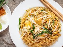 la cuisine thailandaise a guide to cuisine saga