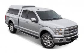 ford f150 truck caps mx series truck cap ford f150 year range 2015 current