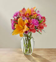 flowers jacksonville fl same day flower delivery in jacksonville fl 32277 by your ftd