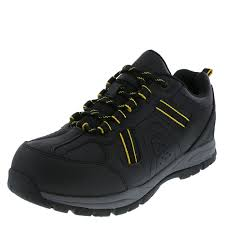Dr Comfort Shoes Coupon Code Dexter Shoes Payless