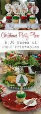 54 best holiday christmas cakepops images on pinterest