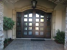 front door terrific exterior double front door design wood