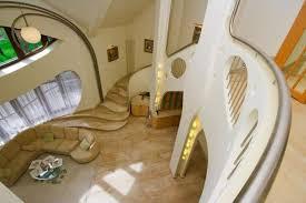 archetectural designs 26 fluid architectural designs