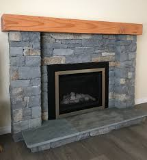 custom fireplaces hearths stone and wood mantels u2014 tetristone