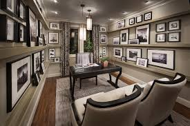 Nashville Celebrity Homes Tour by Interior Designs By Richkid Roxy Sowlaty Celebrity Homes Hgtv Tour