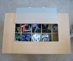 home design board games galaxy arcade coffee table in 1 games machine design ideas puzzles