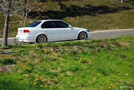 modified cars ideas honda civic 27 best ek civic ideas images on pinterest cars cleanses and
