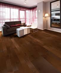 enchanting laminate plank flooring pics design inspiration