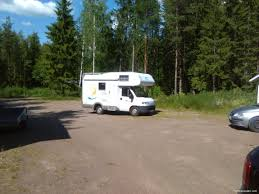 knaus ducato fiat 2002 travel truck alcove nettikaravaani