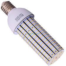 high output led lights high output led light bulbs http johncow us pinterest light
