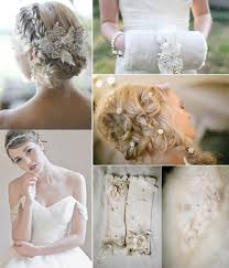 wedding dress accessories winter wedding dresses accessories wedding dresses