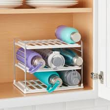 home depot kitchen cabinet organizers pantry organizers kitchen the home depot
