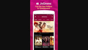 film one second a day app jiocinema now lets you download movies shows here s how it works