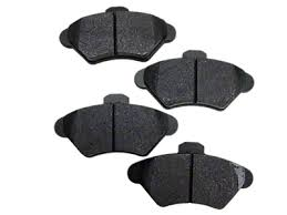 95 Mustang Interior Parts 1995 Mustang Parts U0026 Accessories Americanmuscle Free Shipping