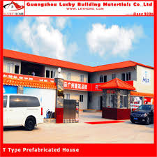 Lucky Home Ticket Booth Ticket Booth Suppliers And Manufacturers At Alibaba Com