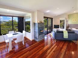 blue summit cottages visit sunshine coast
