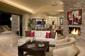 modern home interiors interiors homes beautiful modern homes interiors most custom