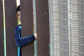 The Chair Is Against The Wall How Donald Trump Could Actually Build The Wall U2014 And Who Would Pay