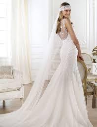used wedding dresses ontario canada overlay wedding dresses