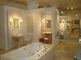 Bathroom Design Showroom Chicago by Boston Design Center Showroom Display Boston Showroom